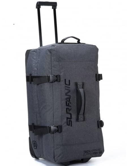 Torba Surfanic Maxim Roller Bag
