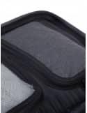 Torby Na Kółkach Torba Surfanic Maxim Roller Bag SW125004 Surfanic
