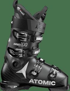 Buty Atomic HAWX ULTRA 100
