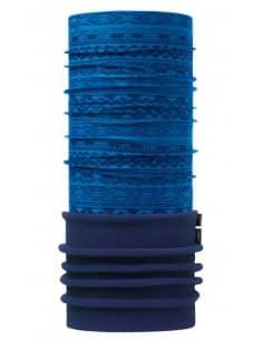 PRODUKTY ARCHIWALNE Komin Polar US Buff ATHOR CAPE BLUE BUF118020.715.10.00 BUFF