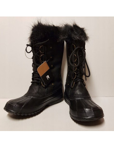 Buty Sorel JOAN OF ARCTIC PREMIUM