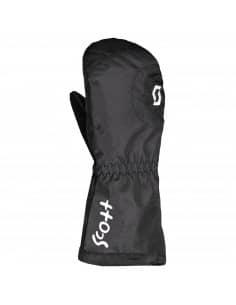 RĘKAWICZKI Rękawiczki Scott Ultimate Tot Junior Mitten 267362 Scott