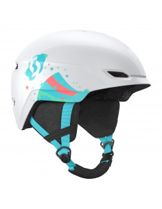 Kaski Kask Scott Keeper 2 267397 Scott