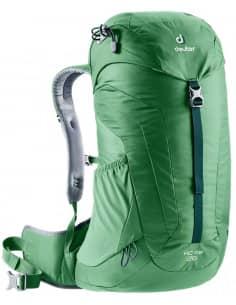 Plecaki Trekkingowe Plecak Deuter AC Lite 26 3420316 Deuter