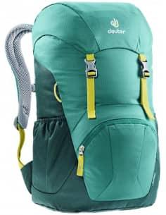 PLECAKI Plecak Deuter Junior 36029 Deuter