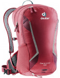 PLECAKI I TORBY Plecak Deuter Race EXP Air 3207318 Deuter