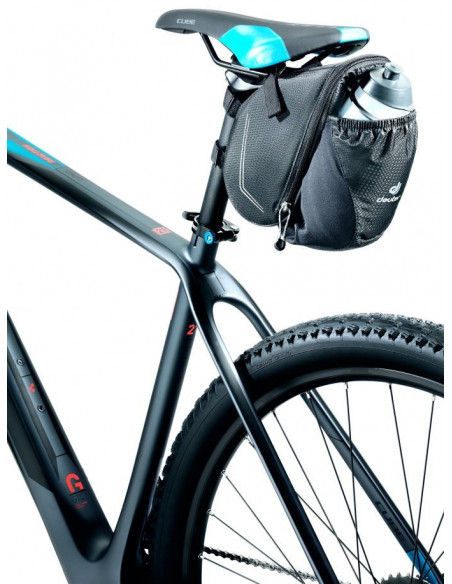 Torba Deuter Bike Bag Bottle