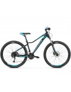 Górskie Rower Kross Lea 7.0 2019  Kross