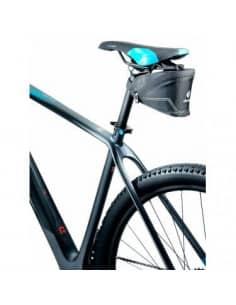 Torby Podsiodłowe / Torby Na Ramę Torba Deuter Bike Bag I Click 3291017 Deuter