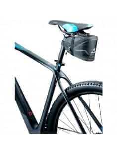 Torby Podsiodłowe / Torby Na Ramę Torba Deuter Bike Bag II Click 3291117 Deuter