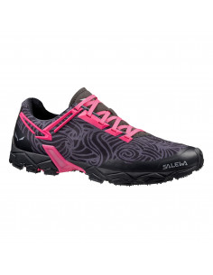 Buty Salewa WS Lite Train