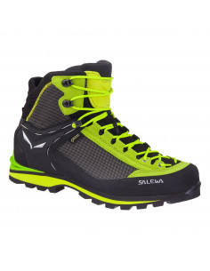 Buty Salewa MS CROW GTX