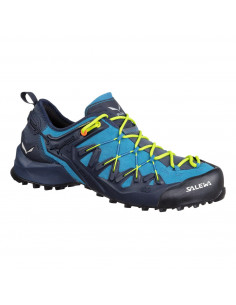 Buty Salewa MS Wildfire Edge