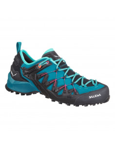 Buty Salewa WS Wildfire Edge
