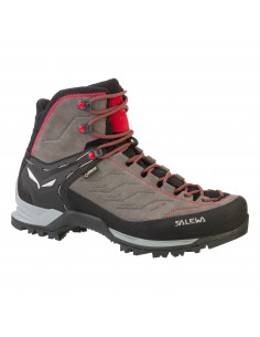 Buty Salewa MS MTN TRAINER MID GTX