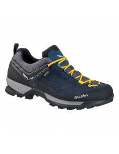 Buty Salewa MS MTN TRAINER GTX®