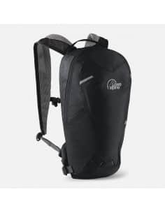 PRODUKTY ARCHIWALNE Plecak Lowe Alpine Tensor 5 FDP-77-BL-5  Lowe Alpine