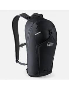PRODUKTY ARCHIWALNE Plecak Lowe Alpine Tensor 10 FDP-78-BL-10  Lowe Alpine