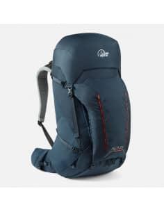 Plecak Lowe Alpine Altus 52:57 M/L