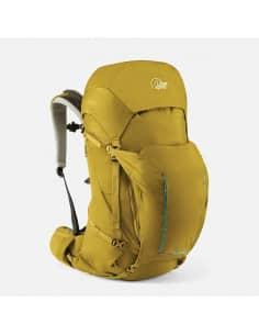 Plecak Lowe Alpine Altus ND40:45