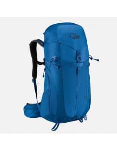 Plecak Lowe Alpine  AirZone Trail 30