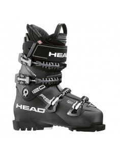 Buty Head Vector RS 120S