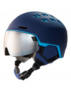 Kask Head  RADAR