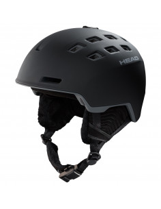 Kask Head  REV
