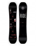 Deski Deska Snowboardowa RIDE ALGORYTHM 12D0003.1.1 Ride