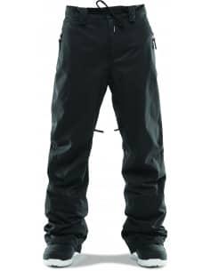 Spodnie Snowboardowe SPODNIE ThirtyTwo- WOODERSON PANT 8130000927 ThirtyTwo