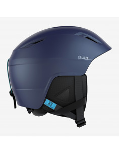 Kask Salomon CRUISER²+