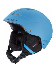 Kask Cairn Android J