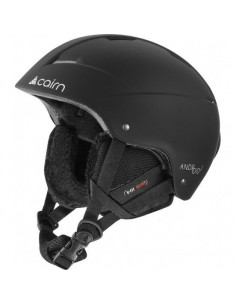Kaski Kask Cairn Android J 0.60509.9  CAIRN