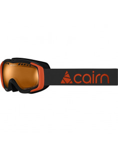 Gogle Gogle Cairn BOOSTER Photochromic 0.58009.8.SP 202 6-1 CAIRN