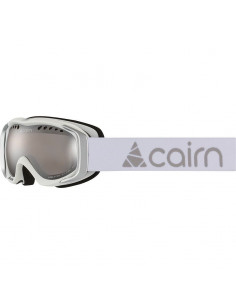 Gogle Gogle Cairn BOOSTER SPX3 0.58009.9.SP 8101 6 CAIRN