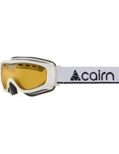 Gogle Gogle Cairn VISOR OTG / SPX2 0.58028.6.SP 701 M CAIRN