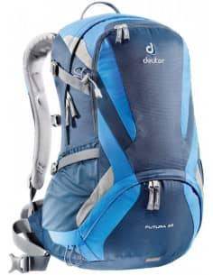 Plecaki Trekkingowe Plecak Deuter Futura 28 34214 Deuter