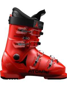 Buty Narciarskie Buty Atomic REDSTER JR 60 AE5018740 Atomic