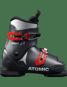 Buty Narciarskie Buty Atomic HAWX JR 2 AE5018820 Atomic