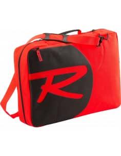 Torba Rossignol Dual Boot Bag