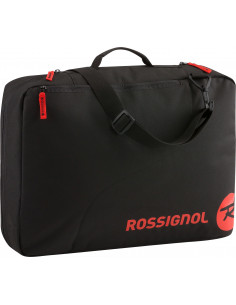 Torba Rossignol Basic Boot Bag