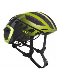Kaski Kask Scott Cadence PLUS (CE) 2020 275183651 Scott