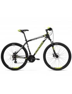 Górskie Rower Kross Hexagon 3.0 2020  Kross