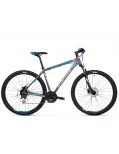 Górskie Rower Kross Hexagon 5.0 2020  Kross