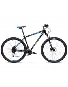 Górskie Rower Kross Hexagon 7.0 2020  Kross