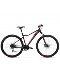 Górskie Rower Kross Lea 6.0 2020 KRLE6Z27X16W001918 Kross