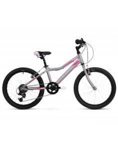 Rower Kross Lea Mini 1.0 2020