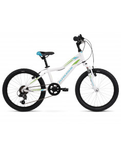 Dziecięce / Juniorskie Rower Kross Lea Mini 2.0 2020  Kross