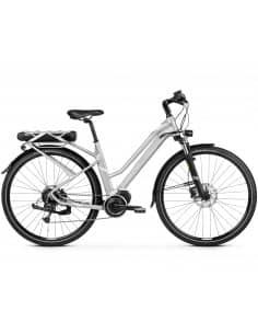 Elektryczne Rower Kross TRANS HYBRID 3.0  Kross