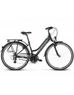 Trekkingowe, Crossowe Rower Kross Trans 2.0 D 2020  Kross
